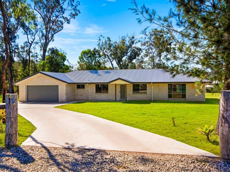 24 Dianella Drive, Gulmarrad, NSW 2463