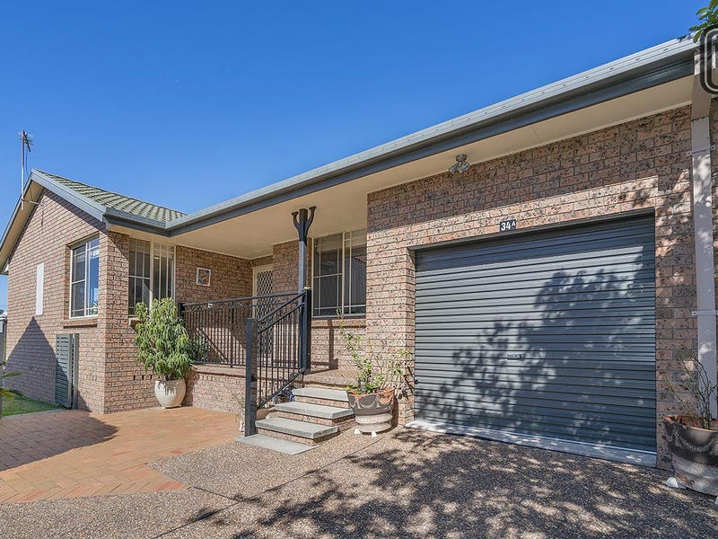 34a Hall Street, Merewether, NSW 2291