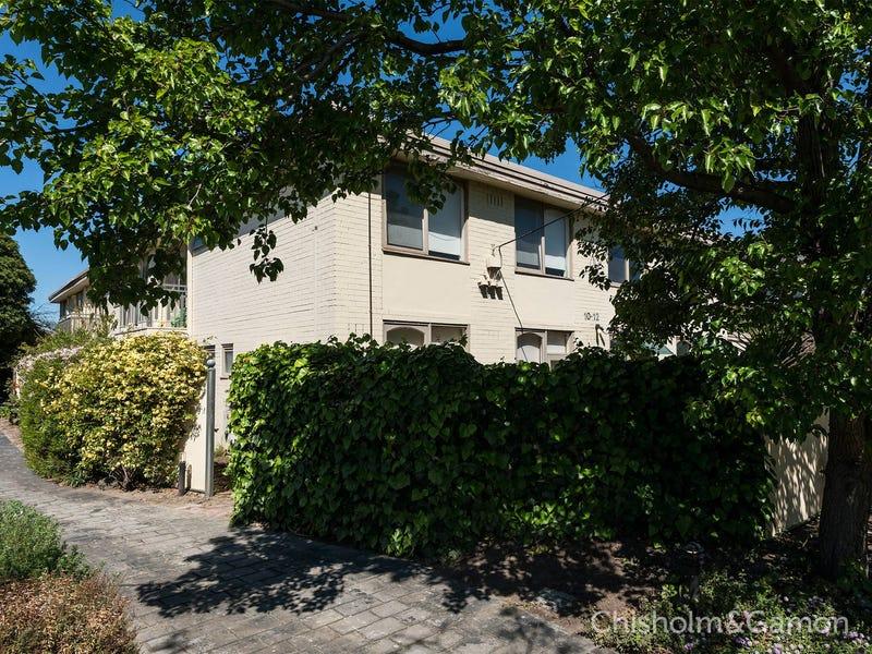 7/10-12 Repton Road, Malvern East, Vic 3145