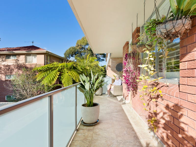 7/28 Westminster Avenue, Dee Why, NSW 2099