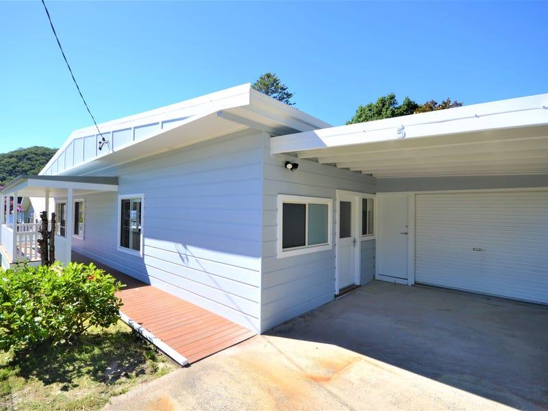5 Bassan Street, Woy Woy Bay, NSW 2256
