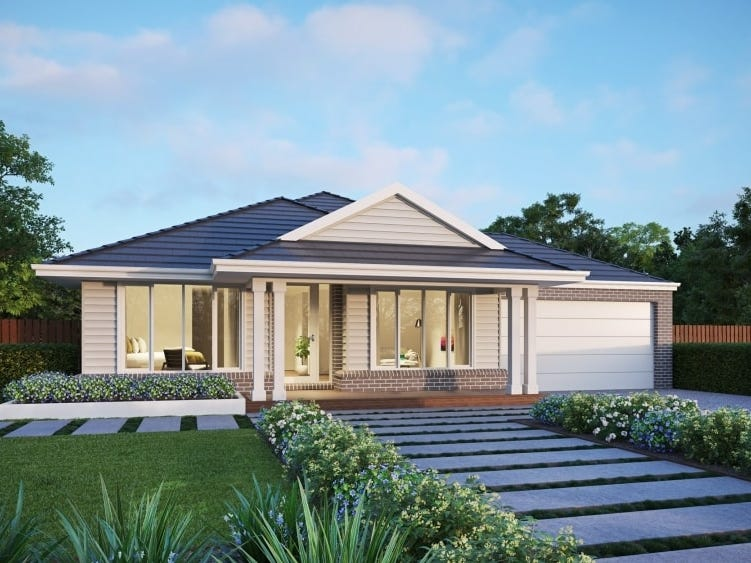 Lot 1 Princeton Place, Shepparton