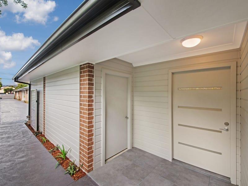 5/247 Blackwall Road, Woy Woy, NSW 2256