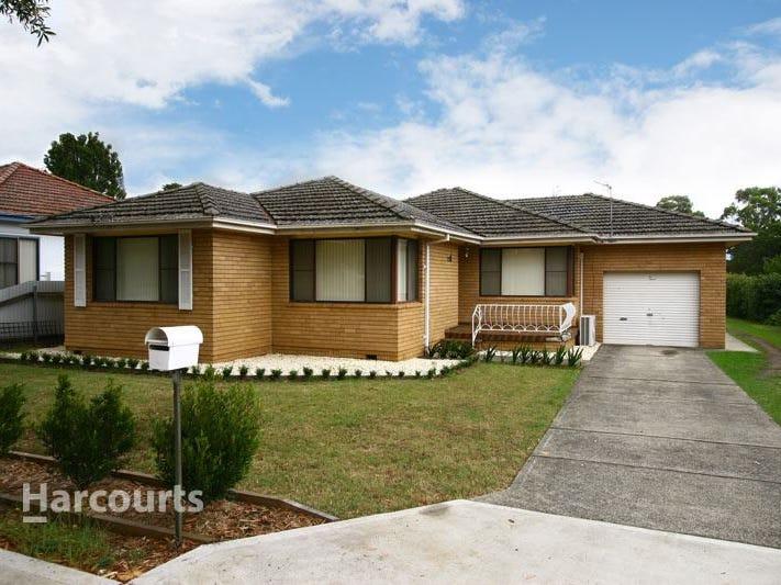 124 Avondale Road, Avondale, NSW 2530