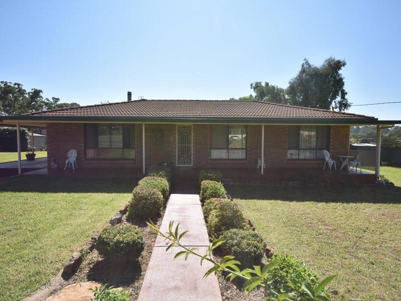 90-92 Jennings Street, Geurie, NSW 2818