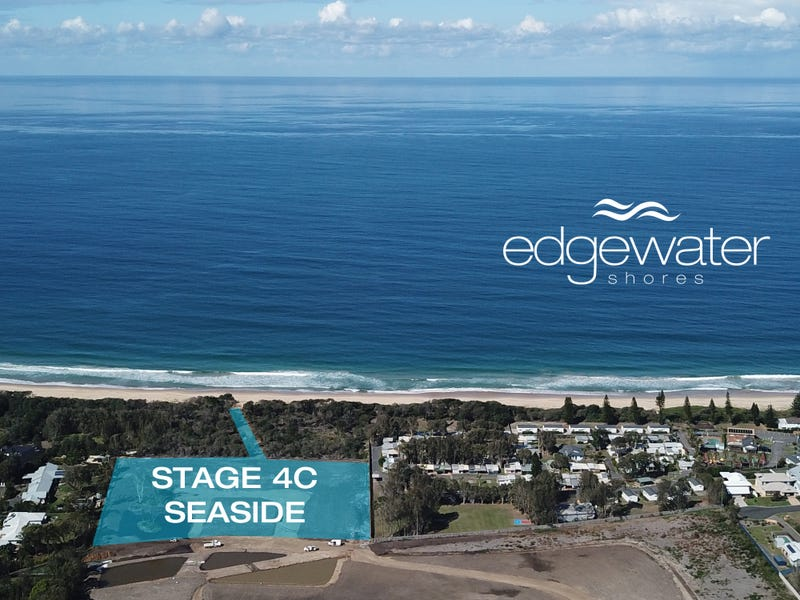 Lot 99, 310 Diamond Beach Road, Diamond Beach, NSW 2430