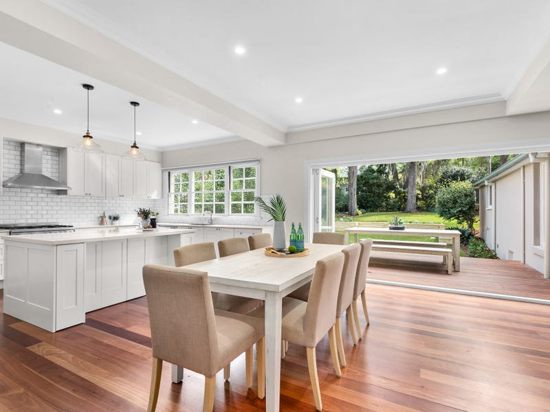 83 Highfield Road, Lindfield, NSW 2070