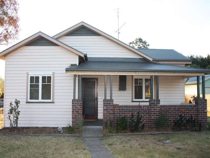 34 Noalimba Aveune, Kentucky, NSW 2354