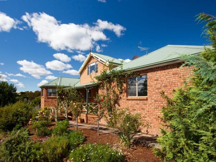 35 New Ecclestone Road, Riverside, Tas 7250