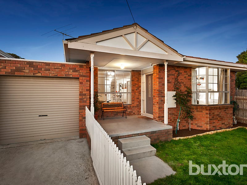 72 Axford Crescent, Oakleigh South, Vic 3167