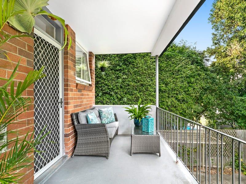 7/23 Woolcott Street, Newport, NSW 2106