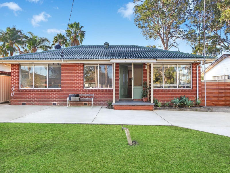 21 Wyndora Avenue, San Remo, NSW 2262