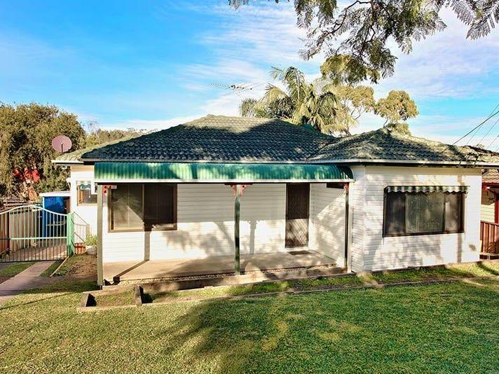 12 Stella Place, Blacktown, NSW 2148