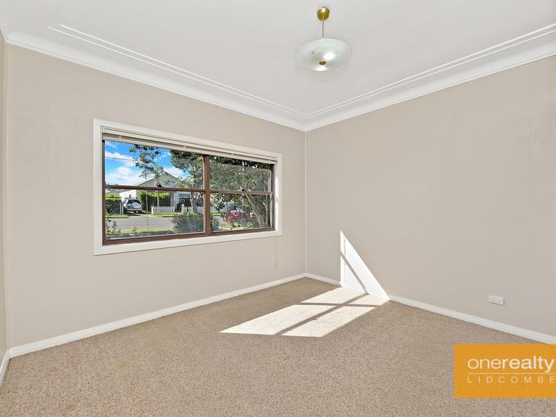 117 Delhi St, Lidcombe, NSW 2141