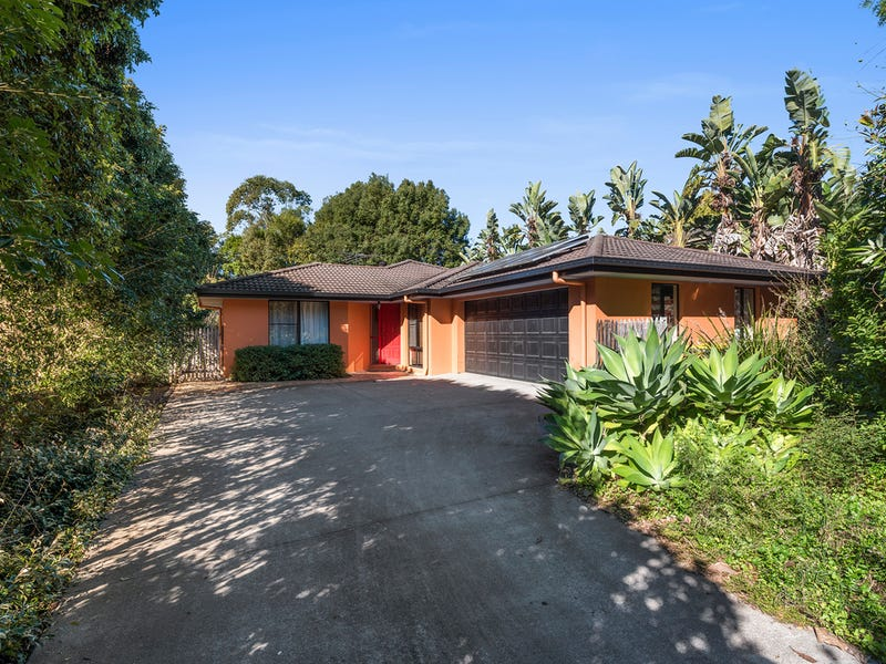 10 Kenny Close, Bellingen, NSW 2454
