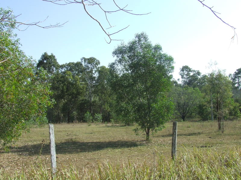 Address available on request, Miva, Qld 4570
