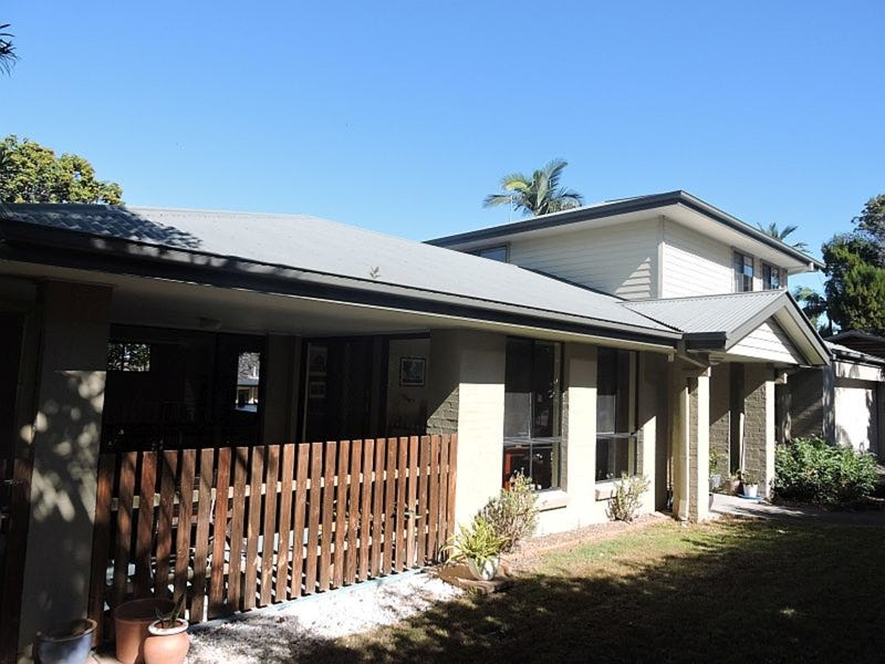 138A Johnston Street, Southport, Qld 4215
