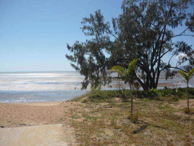 Lot 68, Waterview drive, Bushland Beach, Qld 4818