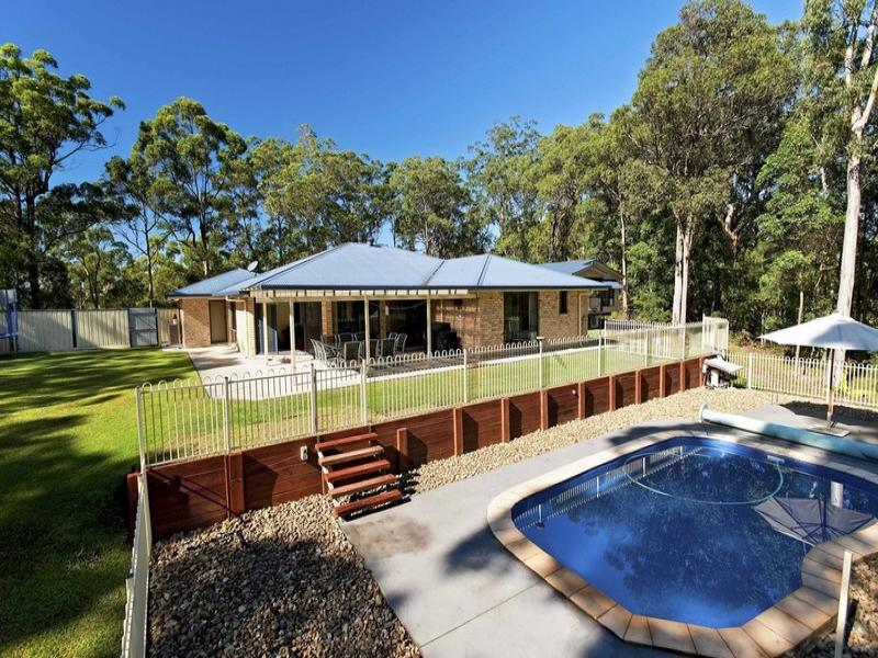 6 Timberland Close, Maroochy River, Qld 4561