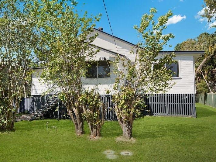 22 Clarice Street, East Lismore, NSW 2480