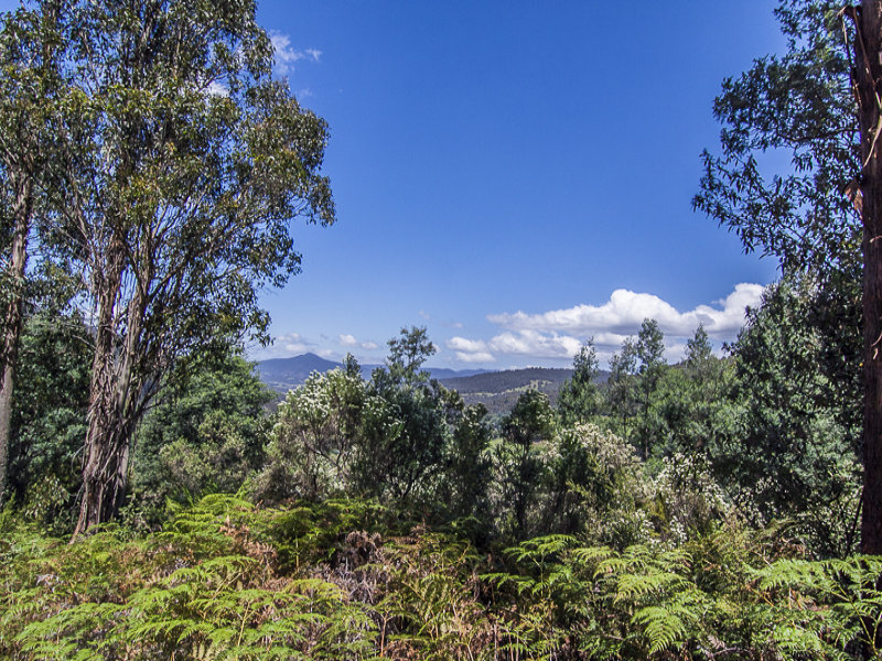 Address available on request, Crabtree, Tas 7109