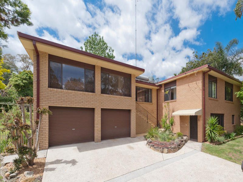 236 Galston Road, Hornsby Heights, NSW 2077