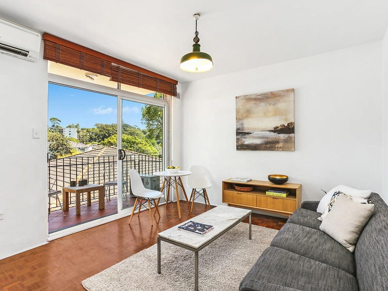 10/414 Bronte Road, Bronte, NSW 2024