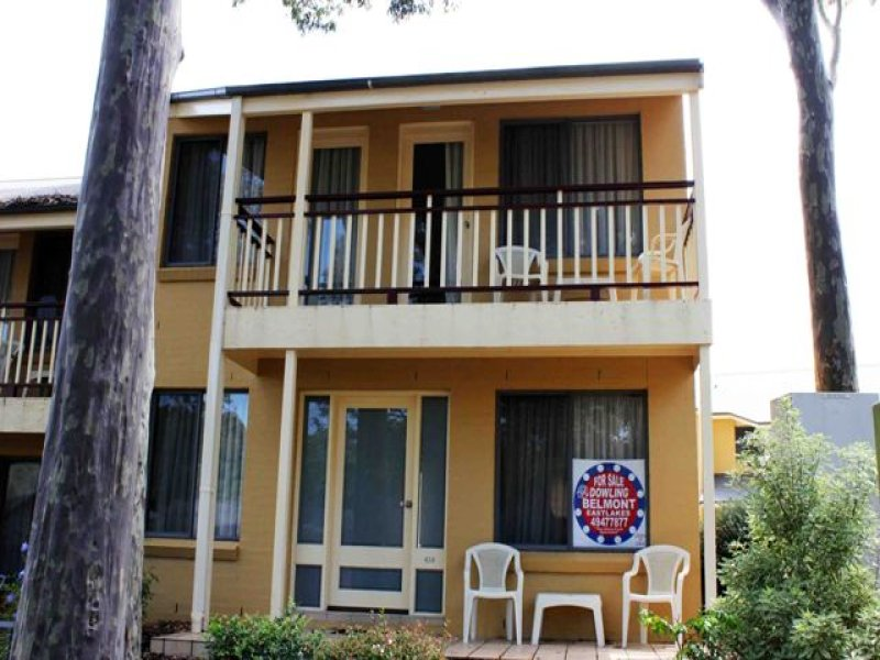Address available on request, Cams Wharf, NSW 2281