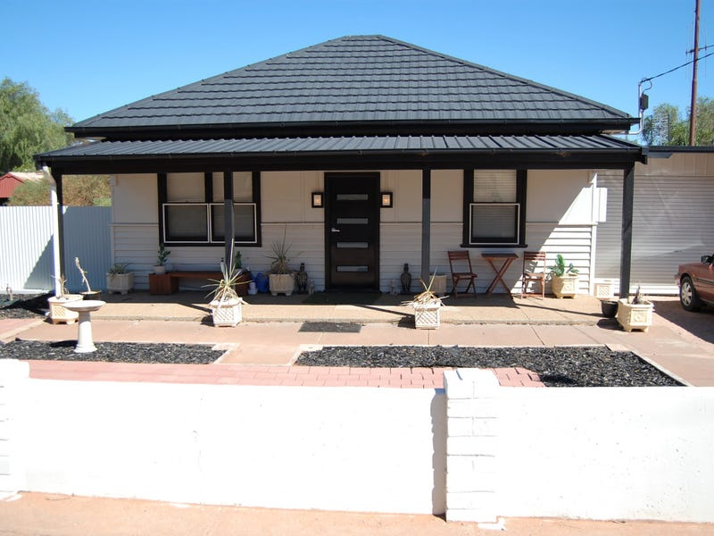 All Categories All Categories, Port Augusta West, SA 5700