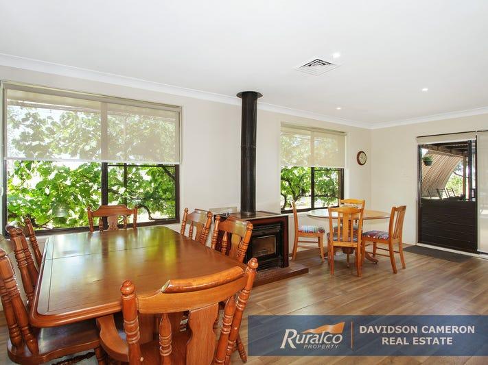 1265 Manilla Road, Tamworth, NSW 2340