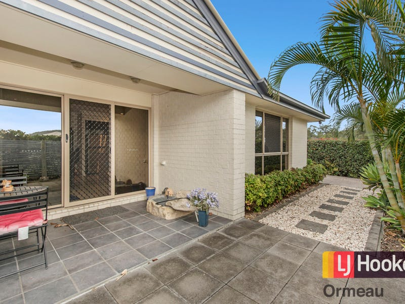 1/2 Conica Place, Ormeau, Qld 4208