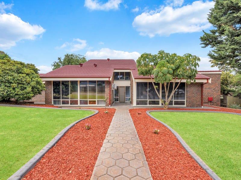 27 Klippel Avenue, Trott Park, SA 5158