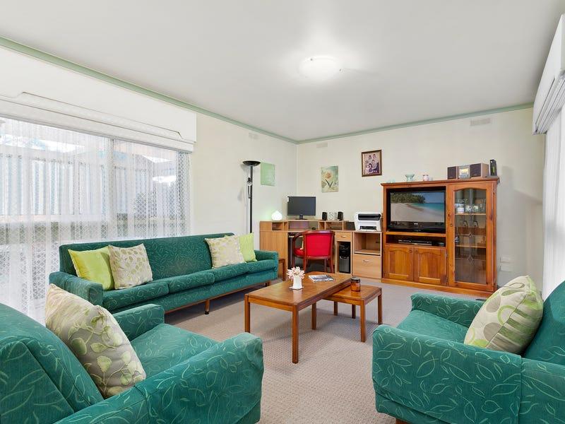 7 Landbury Road, Bundoora, Vic 3083