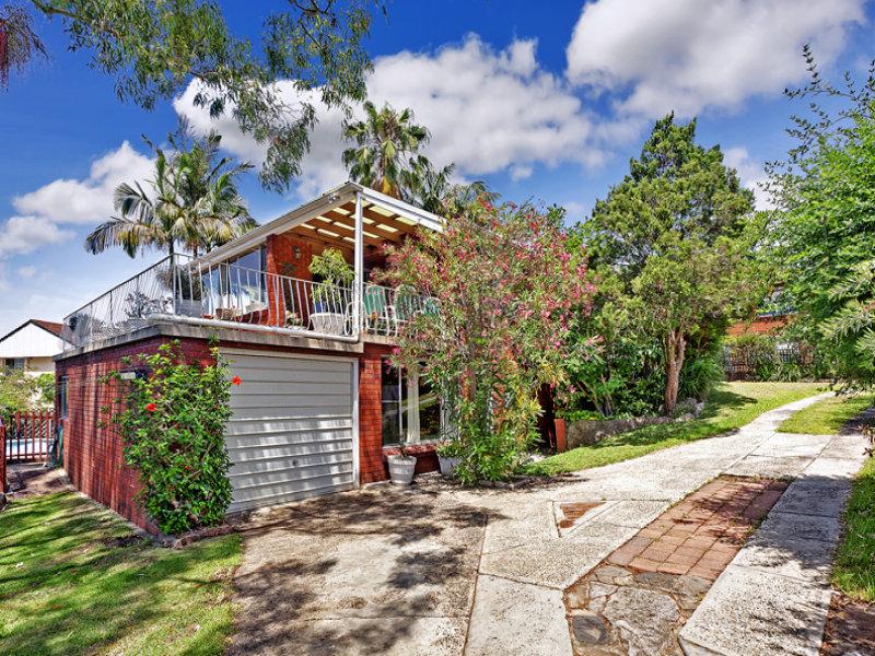 13 Alfred Road, Brookvale, NSW 2100