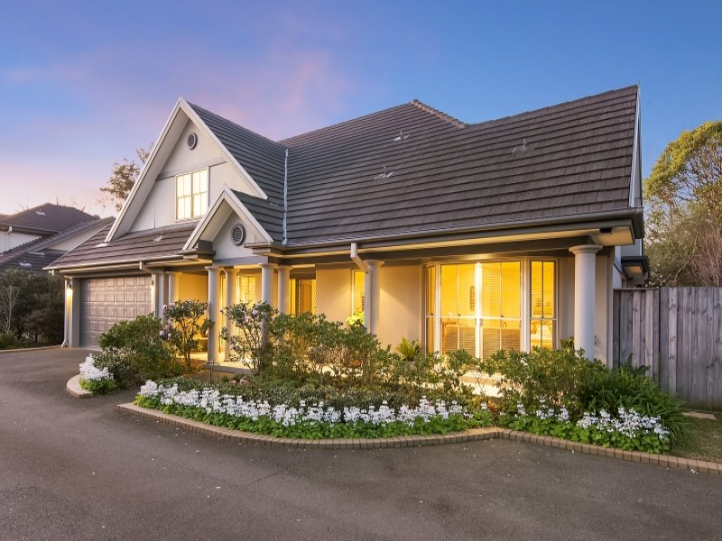 8/402 Mona Vale Road, St Ives, NSW 2075