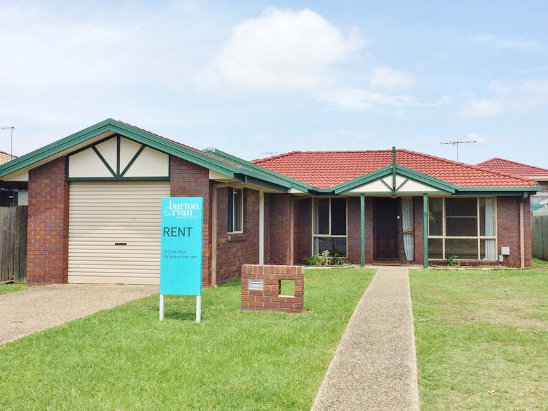 2 Tulip Close, Fitzgibbon, Qld 4018