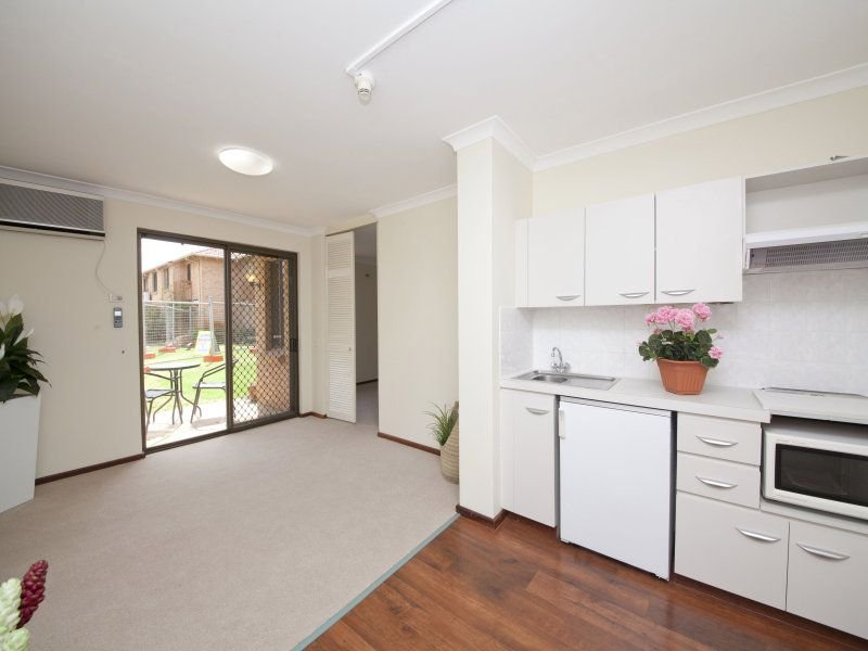Apartment 211/510 Marmion Street, Booragoon, WA 6154