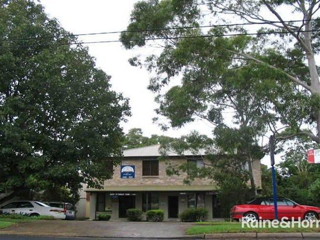 5/84 Queen Street, Berry, NSW 2535