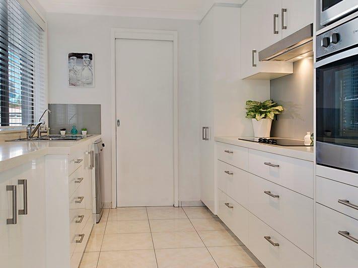 8 Darling Street, Abbotsbury, NSW 2176