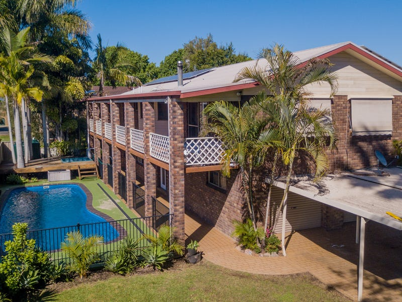 105A Kent Street, Grafton, NSW 2460