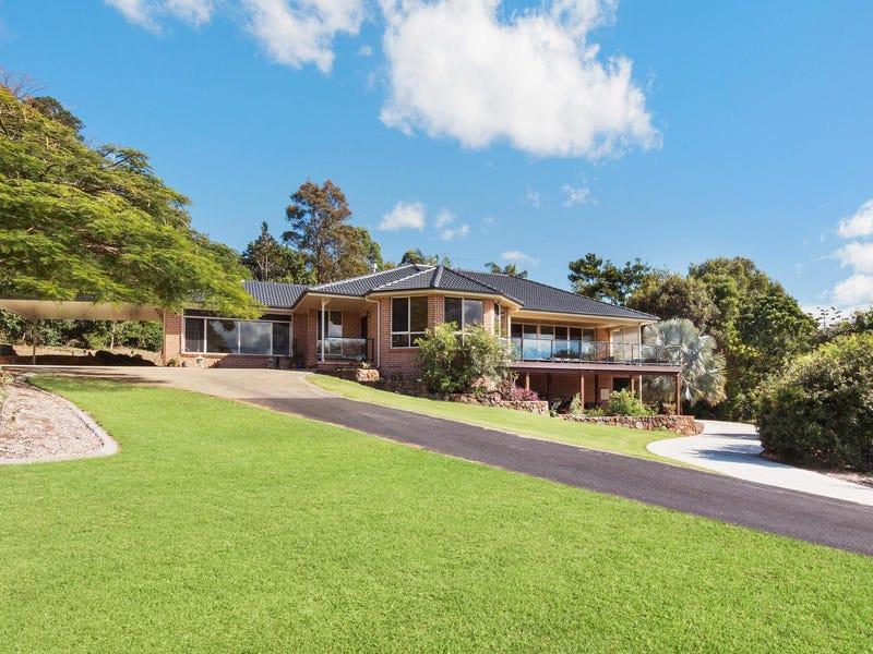 102 Meridian Drive, Coolgardie, NSW 2478