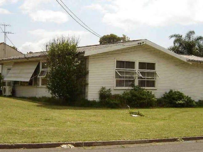 29 EMERY Avenue, Yagoona, NSW 2199