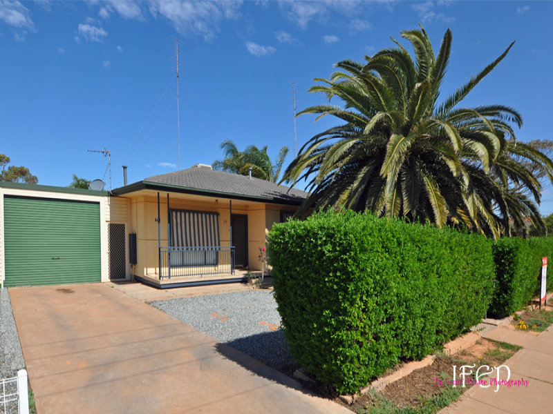 79 Cartledge Avenue, Whyalla Norrie