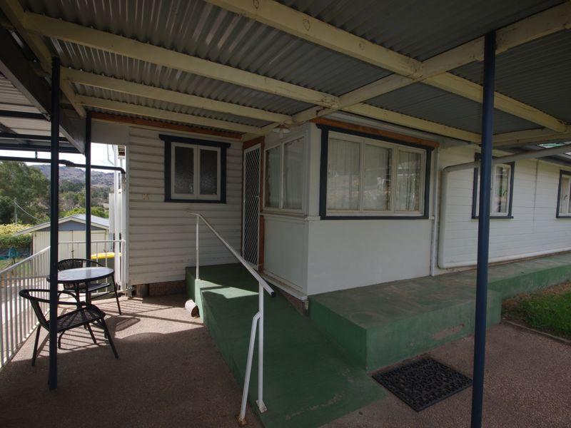 10 Winga Road, Wyangala Dam, NSW 2808