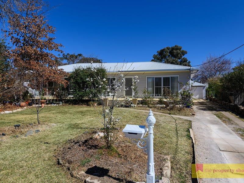46 Winbourne Street, Mudgee, NSW 2850