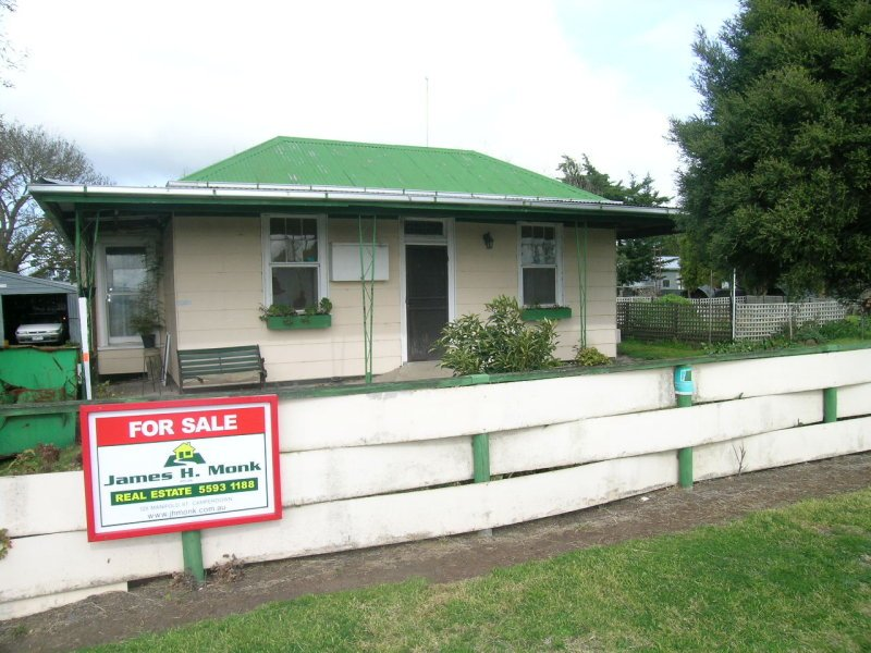 2759 HamiltonHighway, Darlington, Vic 3271