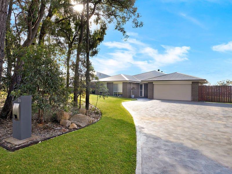 36 Azalea Street, Colo Vale, NSW 2575