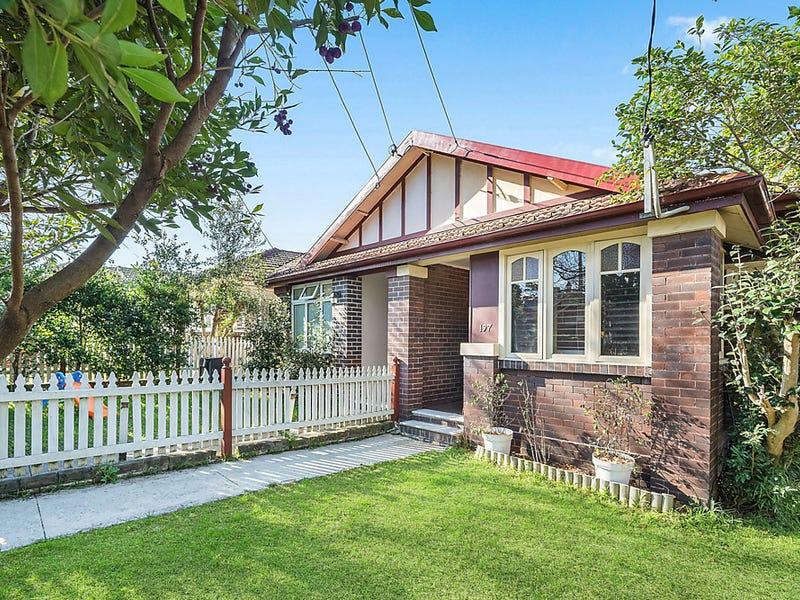 197 Penshurst Street, Willoughby, NSW 2068