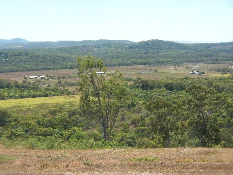 14 Daly Creek Road, Bungundarra