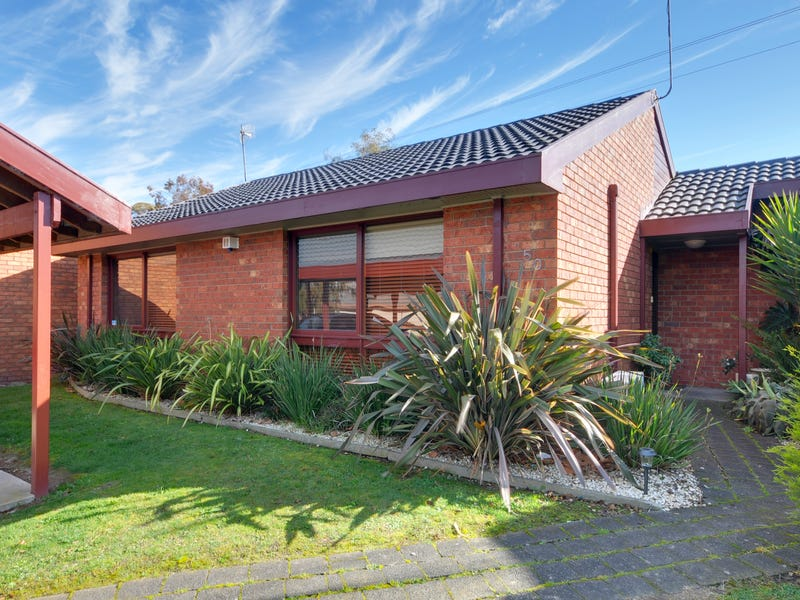 50 Dell Circuit, Morwell